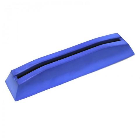 Кранец причальный 860 мм, синий