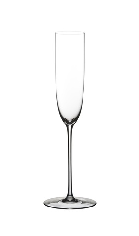 Бокал для шампанского Riedel Superleggero Champagne Flute, 186 мл