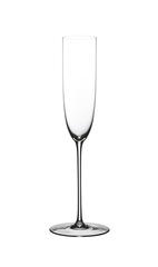 Бокал для шампанского Riedel Superleggero Champagne Flute, 186 мл, фото 1