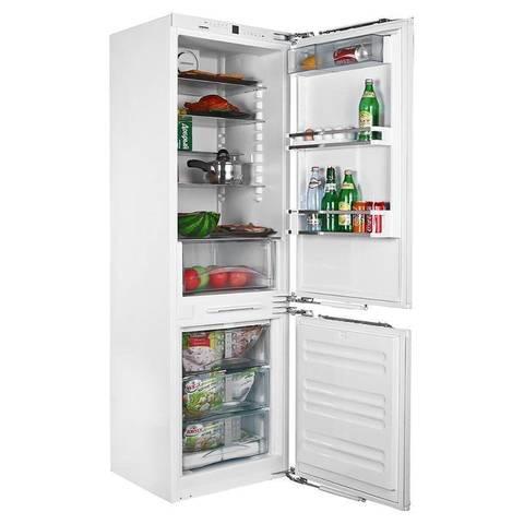 Холодильник встраиваемый LIEBHERR ICN 3356-20