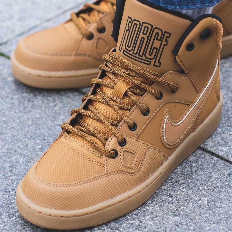 eng_pl_Nike-Air-Force-1-MID-GS-807392-700-2267_1