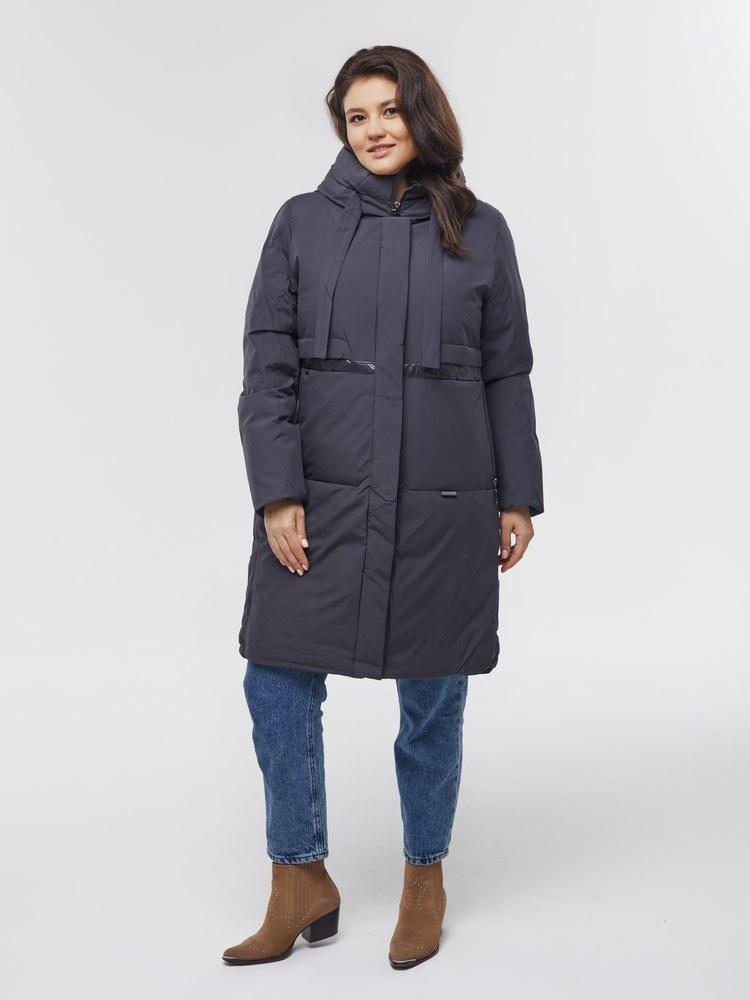Зимняя женская куртка K-21582-682 Куртка женская import_files_b4_b4e29f251f8211ec80ef0050569c68c2_62d33ab5250b11ec80ef0050569c68c2.jpg