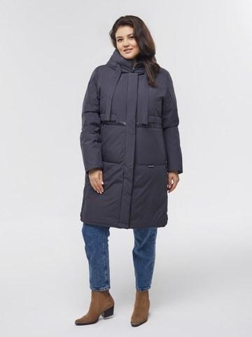 K-21582-682 Куртка женская