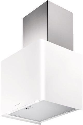 Вытяжка Faber LITHOS EG6 WH MATT LED A45