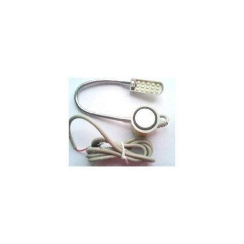 Светильник для промышленной швейной машины OBS-820 M (MD) | Soliy.com.ua
