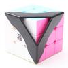 Підставка для кубів