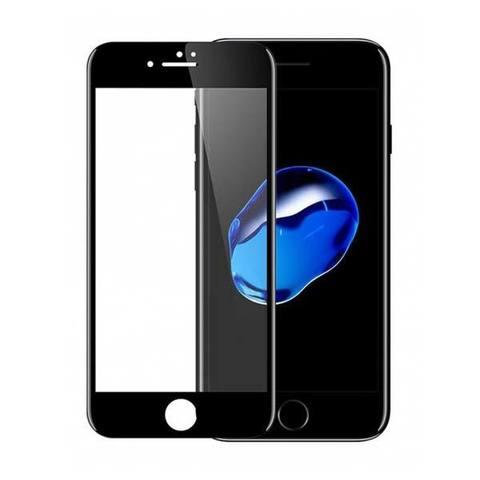 Защитное стекло для iPhone 8 - 5D