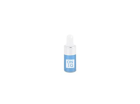OCC-052 Масло для кутикулы с ароматом кокоса OCC-052, 3 мл