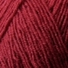 Пряжа Himalaya LANA LUX 400 22013 (Вишня)