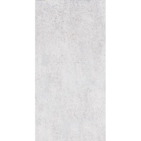 Плитка настенная Преза серый 00-00-5-08-10-06-1015 400х200х8