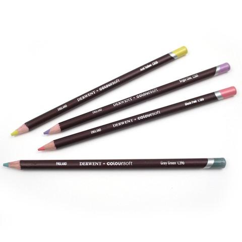 Карандаш цветной Coloursoft