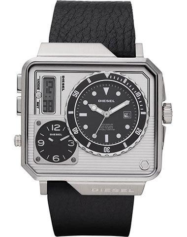 Купить Наручные часы Diesel DZ7242 по доступной цене