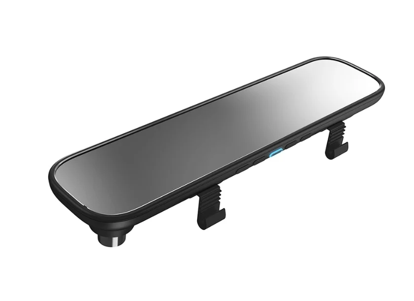 iP камеры, видеорегистраторы Видеорегистратор Xiaomi 70mai Rearview Mirror Dash Cam Midrive D04 554.png