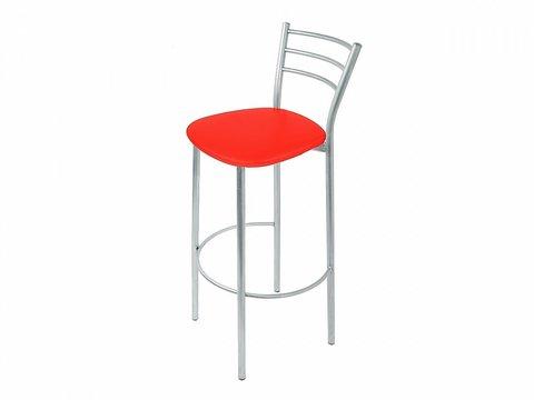 Барный стул MARCO (Red)