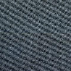 Микрофибра Galaxy asphalt (Гэлэкси асфальта)