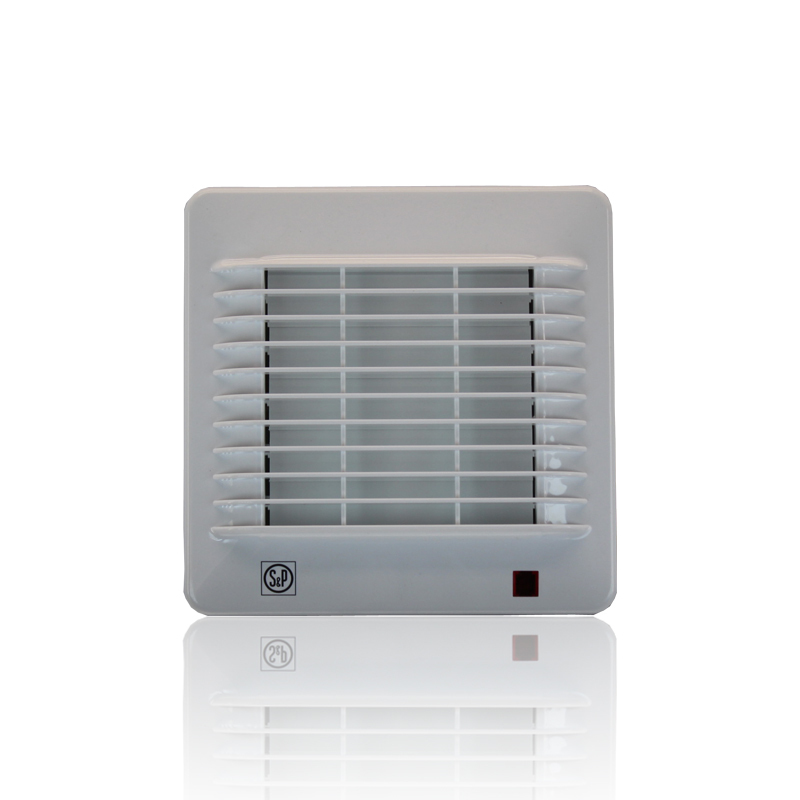 Decor/EDM Накладной вентилятор Soler&Palau EDM 100C (жалюзи) b2708c07581899ffe6a38546bcce09a2.jpeg