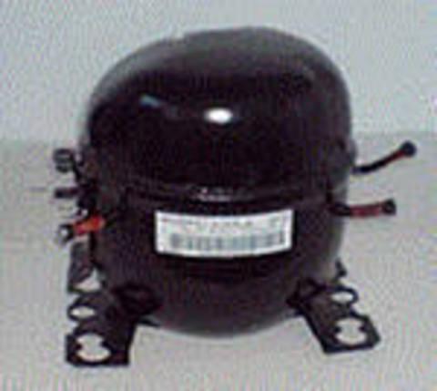 компрессор  СК-100 для холодильника Атлант