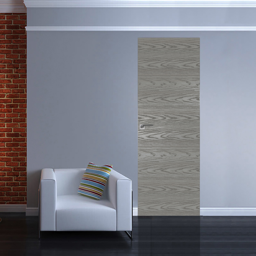 Скрытые двери Скрытая межкомнатная дверь Profil Doors 1NK дуб скай деним с алюминиевой кромкой и внешним открыванием sd-1-nk-dub-skay-denim-dvertsov.jpg