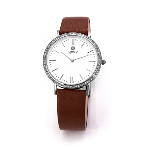 Часы женские Trento 801521 BR/S