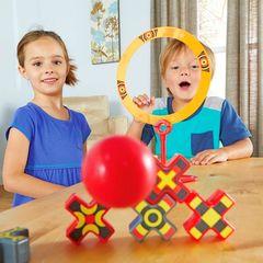 Развивающая игрушка Попади в цель Learning Resources