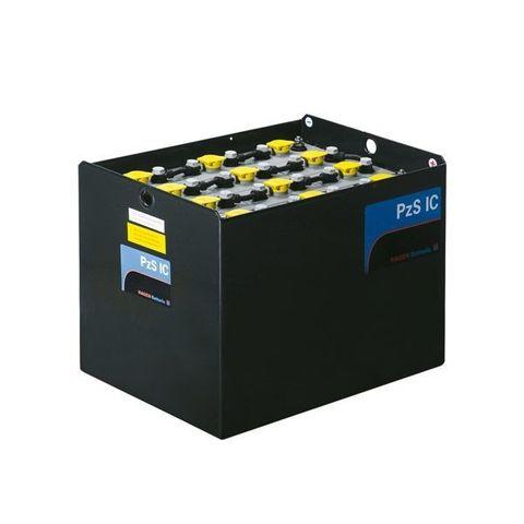 Батарея Karcher 12 В / 80 Ач (C5), малообслуживаемая