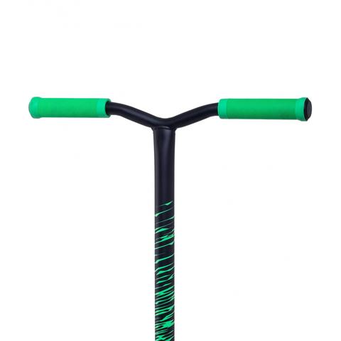 Трюковой самокат Xaos Ivy 100 mm