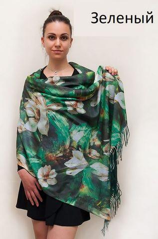 шарф 3061