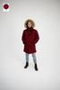 SICBM-T533/1742-куртка мужская