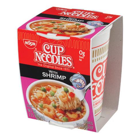 https://static-sl.insales.ru/images/products/1/2928/73943920/cup_noodles_shrimp.jpg
