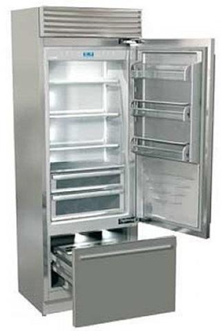 Встраиваемый холодильник Fhiaba XS7490FZ3/6i