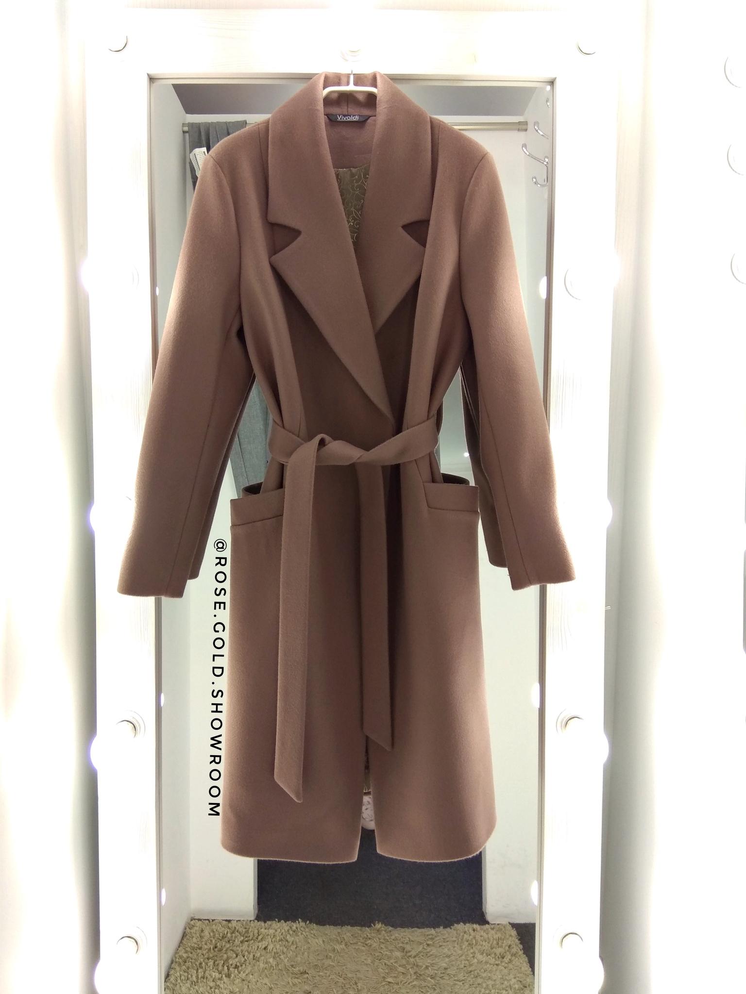 palto-ukorochennoe-vesna