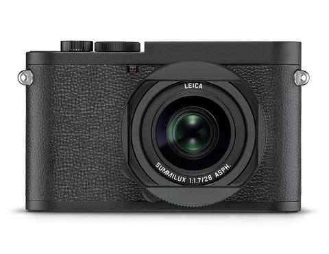 Leica Q2 Monochrom