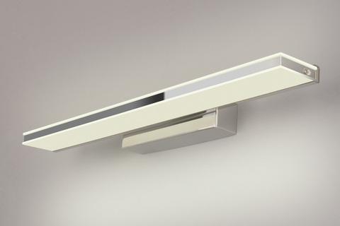 Светильник светодиодный Tabla LED 9W хром Elektrostandard без Пульта