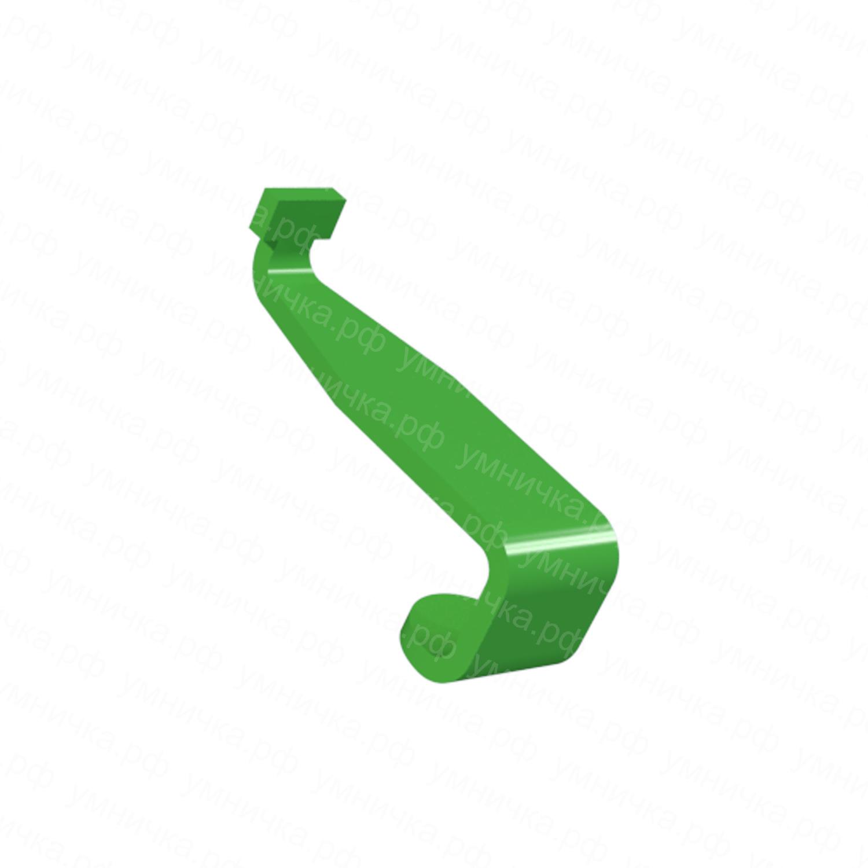 Бизиборды Металлический крючок metallicheskii_kruchok.jpg