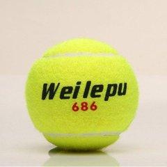 Tennis topu \ Теннисный мяч \ Tennis ball