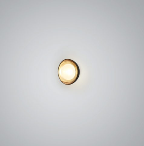 Светильник MUSE 554,71, Италия