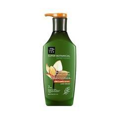 Кондиционер для волос mise en scene Super Botanical Repair & Relaxing Conditioner 500ml