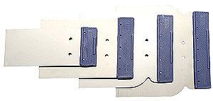 Салфетки Набор гибких металлических шпателей 50-70-100-120 мм import_files_9a_9ab9682caca811e1960c0024bead9dca_9ab9682eaca811e1960c0024bead9dca.jpeg