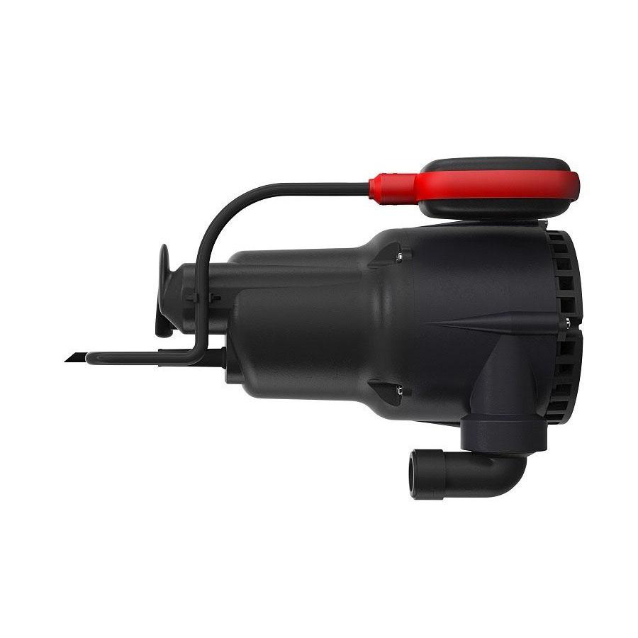 Дренажный насос Grundfos KPC 300
