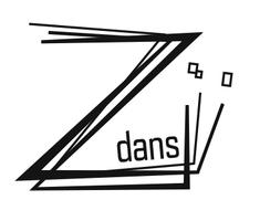 Zidans