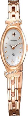 Купить Наручные часы Orient FRBDV002W0 по доступной цене
