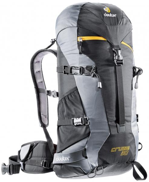 Зимние рюкзаки Рюкзак для скитура Deuter Cruise 30 900x600_4278_Cruise30_7490_12.jpg