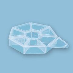 Купите удобные коробки и контейнеры для страз холодной фиксации