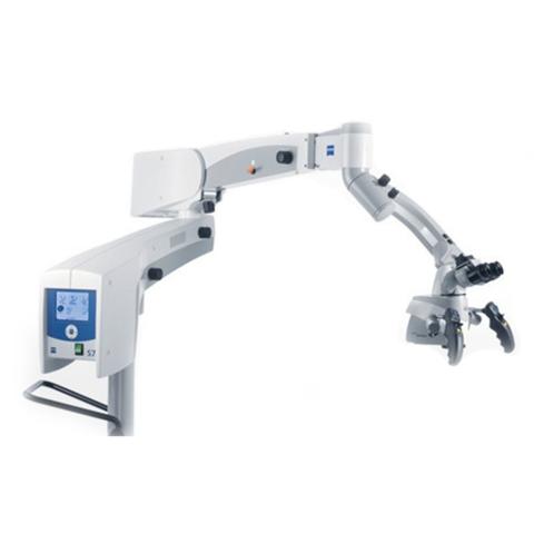 Микроскоп операционный OPMI Sensera