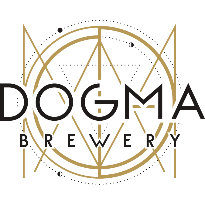 https://static-sl.insales.ru/images/products/1/2930/262802290/dogma_brewery.png