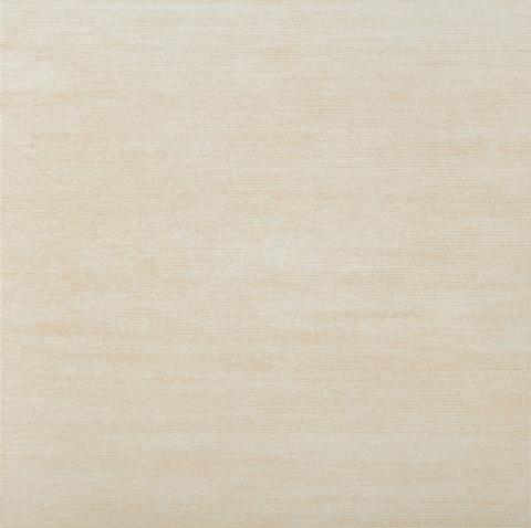 Керамогранит GRASARO Linen 400x400 бежевый G-141/M
