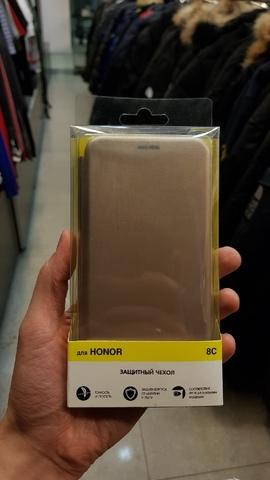 Аксессуар для телефона Honor 585120