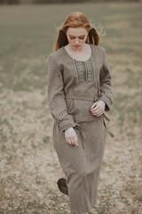 Дуния. Платье женское PL-464
