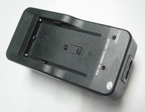 Sony BC-V615