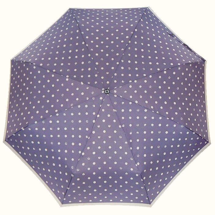 Зонт складной Pierre Cardin 82297-2 Caprice line